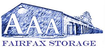 fairfaxstorage